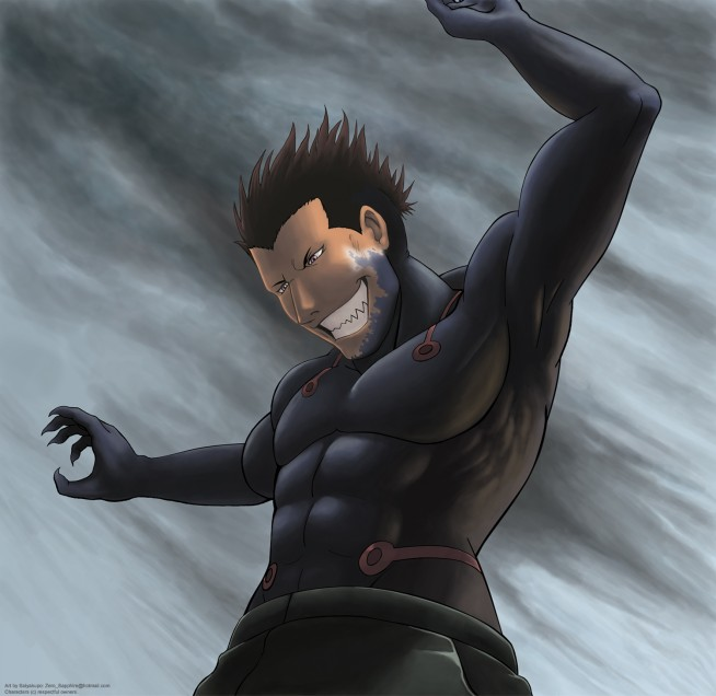 fma_greed_flies_by_saiyakupo