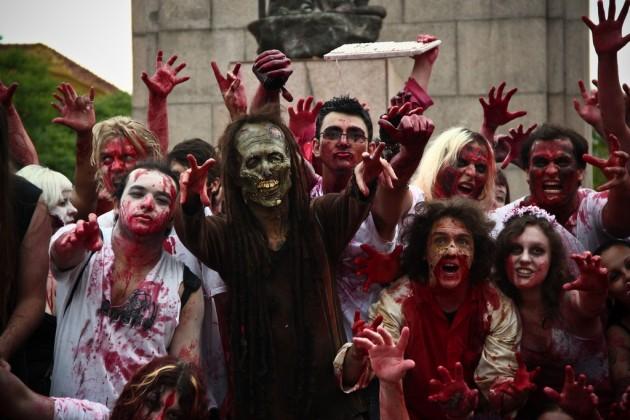 zombies-630x420