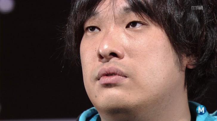 岡崎体育の画像 p1_25